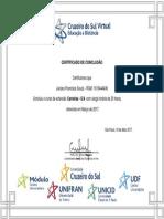 certificado_carreira.pdf