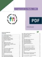 CM2 - Brissiaud corrigé.pdf