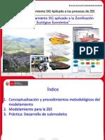 PPT_MODELAMIENTO_CURSOSIG.pptx