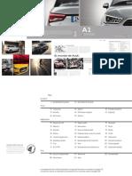 Catalogo AUDI A1.pdf