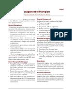 SL000259.pdf