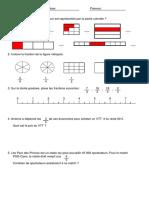 fractevalCM2.pdf