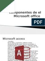 Presentación1.ppt.pptx