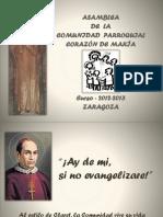 ASAMBLEA_PARROQUIAL