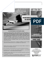 SEEAL13_CBNS01_01.pdf