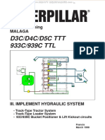 manual -implement-hydraulic-system.pdf