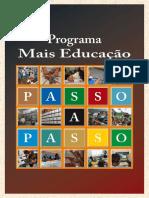 11_passo_a_passo-_mais_educacao_seb.pdf