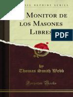 El_Monitor_de_los_Masones_Libres_1400025497.pdf