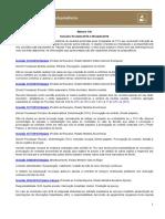 BJ 130.pdf