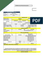 Informe Pre legal Tiquihua.xlsx