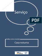 Casa+Noturna.pdf