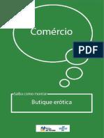 Butique+erótica.pdf