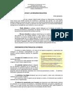 LOS MEDIOS DIDÁCTICOS Y LOS RECURSOS EDUCATIVOS.pdf