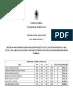 Smv 2017 Nota Info N12