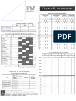 hoja de registro.pdf