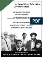 MinortySchemeBooklet09_08_2012.pdf
