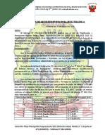 RES. ALCALDIA Nº 016-NUEVO (Autoguardado) (Autoguardado)