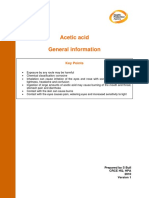 acetic_acid_general_information.pdf