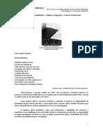 atividades sobre narração.pdf