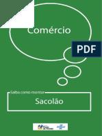 Sacolão.pdf