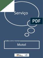 Motel.pdf