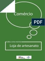 Loja+de+Artesanato
