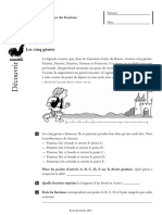 CM2_Mathematiques.pdf