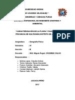 TRABAJO DE INVESTIGACION GEOGRAFIA sc.docx