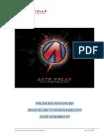 Manual Funcionamiento FIS de _AUDI_A3-S3-RS3_8P(ES)