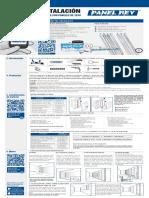 Guia practica de instalacion Muros Divisorios y Plafones 42cm2015Baja_0.pdf
