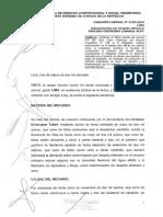 Cas. 9155 2015 Lima_jubilacion Automatica