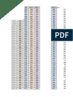 10630_Fenway-data_2.xlsx