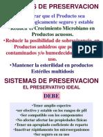 Preservacion.ppt