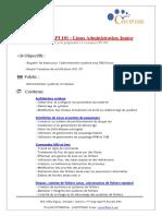 Programme_LPIC1.pdf