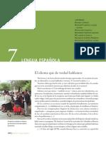 CLL_ES6_1P_leu7.pdf