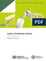 Aditivos en la leche.pdf