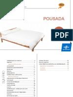 POUSADA.pdf