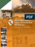 Manual Basico e.riesgo 2006