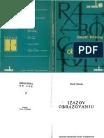 dz_pikering_Izazov_1971.pdf