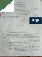 EE_ESE Paper-I_2017_2162.pdf