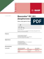 Brand+Baxxodur+EC+201-Brochure