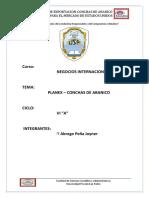 PLANEX-CONCHAS-DE-ABANICO.docx
