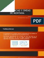 TURBULENCIAS-Y-ONDAS-DE-MONTAÑA copy.pptx