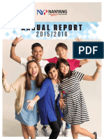 Entire Publication NYP Annual Report 2015-2016
