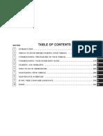 2005 Chrysler 300 LX Owners Manual.pdf