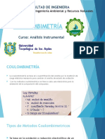 COULUMBIOMETRÍA-utea.pptx