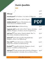 Speisekarte_20170312_Nidda_Allergene.pdf