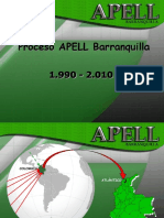 APELL Barranquilla.ppt