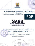 Dbc Anpe Contratacion Obras