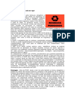 FDSR - legislação.docx
